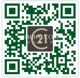 微信圖片_20200201213758.png